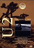 The Joshua Tree - Classic Albums [DVD] [2001]