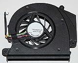 FEBNISCTE Laptop CPU Fan for Acer A