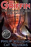 img - for The Dreams of Men and Pandas: (The Griffin Series: Book 2) book / textbook / text book