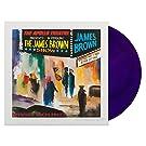 Live At The Apollo (Purple Vinyl)