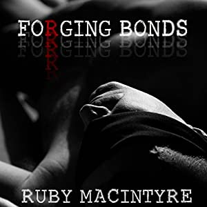 Forging Bonds Audiobook