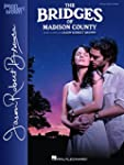 The Bridges of Madison County Songboo...