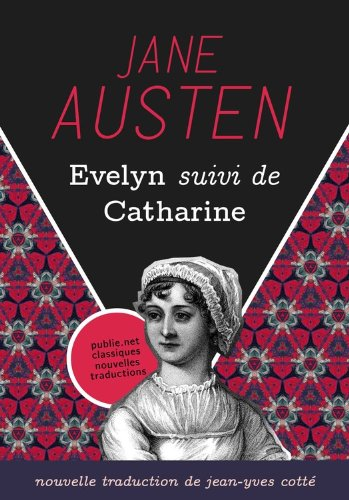 a biography of jane austen an outstanding author