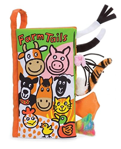 Jellycat-Soft-Books-Tails-Collection