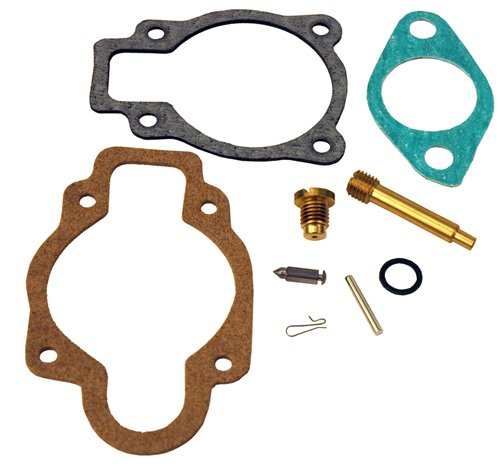 Carburetor Overhaul Kit Replaces Lawn-Boy 678415