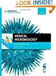 Medical Microbiology (Fundamentals of...