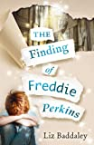 The Finding of Freddie Perkins