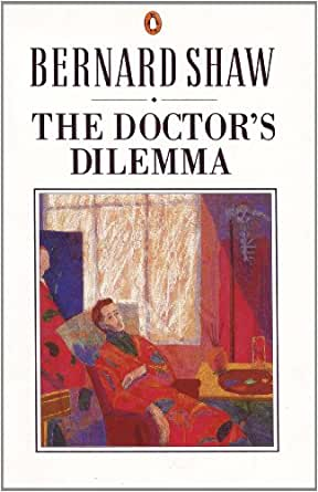 dr narendrans dilemma Miscellaneous essays: narendran's dilemma situational analysis the decision to be taken has wide implications the authenticity of dr ramkumar's legal form needs to be reaffirmed and also the data provided by him needs to be validated.