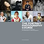 The Portrait Photography Course: Prin...
