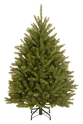 national-tree-nduh-55-5-1-2-ft-hinged-winfield-fir-tree