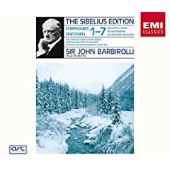 Symphonies & Orchestral Works : The Complete Stereo EMI Recordings