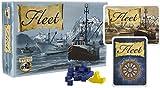 フリート:漁業船団