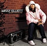 For My People - Missy Elliott