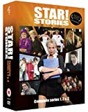 Star Stories: Series 1-3 [DVD]