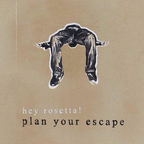 Plan Your Escape