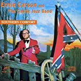 Ernie Carson/Castle Jazz Band Southern Comfort