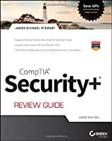 CompTIA Security+ Review Guide: Exam SY0-401 ebook download