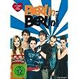 Berlin, Berlin - Staffel 3 [3 DVDs]