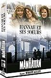 echange, troc Hannah et ses soeurs / Manhattan - Coffret 2 DVD