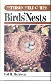 Field Guide to Birds Nests East of the Mississippi (Peterson Field Guide Series) (0395204348) by Harrison, Hal H.