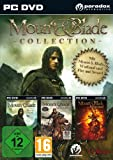 Mount & Blade Collection - [PC]