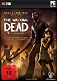 The Walking Dead: A Telltale Games Series (Game of the Year Edition) - [PC]