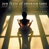 Zen Flute of Interior Tim
