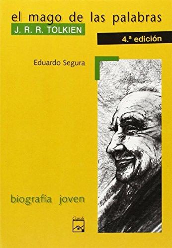 J. R. R. Tolkien. Una Biografía