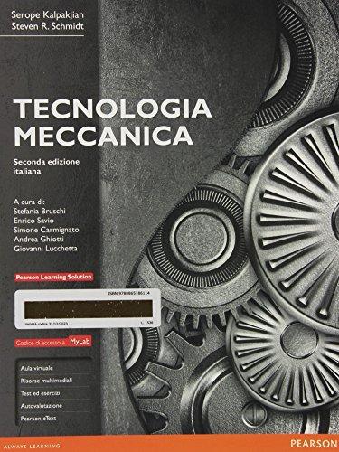 tecnologia-meccanica-ediz-mylab-con-e-text-con-espansione-online