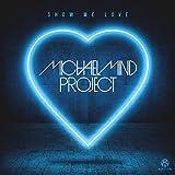 Show Me Love (Official Festival Mix Edit)
