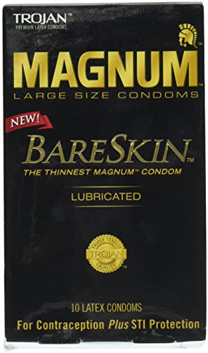 trojan-magnum-bareskin-condoms-10-count-box-pack-of-3