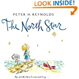 The North Star