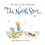 The North Starby Peter H. Reynolds