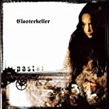 Pastei (French Import) by Closterkeller (2001-08-20)
