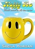 Happy Tea (The Tea Series Book 10)