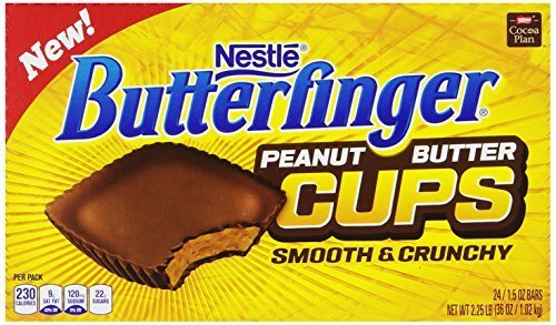nestle-butterfinger-peanut-butter-cups-15-ounce-pack-of-24-by-butterfinger