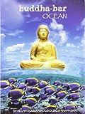 echange, troc Buddha-Bar Ocean