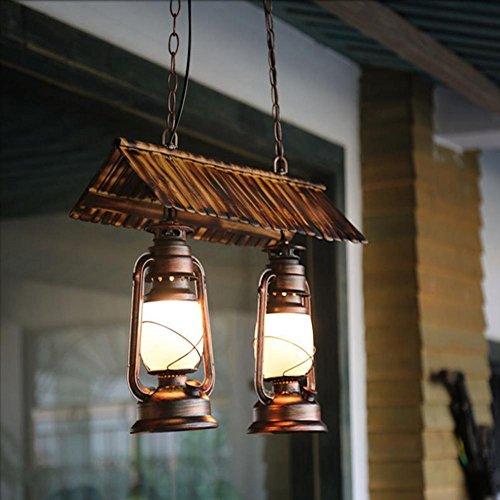 fwef-vetro-bamboo-pulsante-stile-ciondolo-musica-farm-cafe-di-retro-lampade-lanterne-reative-caffe-v
