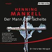 Der Mann, der lächelte | Henning Mankell