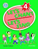 Let's Chant, Let's Sing: 4