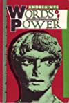 Words of Power: A Feminist Reading of...