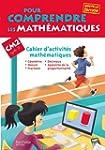 Pour comprendre les math�matiques CM2...