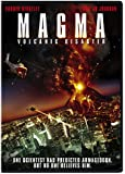 Magma: Volcanic Disaster (Sous-titres français) [Import]