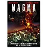 Magma: Volcanic Disaster (Sous-titres fran�ais) [Import]by Xander Berkeley
