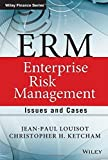 img - for ERM - Enterprise Risk Management: Issues and Cases (The Wiley Finance Series) Hardcover - June 3, 2014 book / textbook / text book