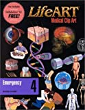 LifeART Emergency 4: Dictionaries and References (CD-ROM for Windows and Macintosh)