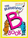The Berenstains' B Book (Bright & Early Books) (000171287X) by Stan Berenstain