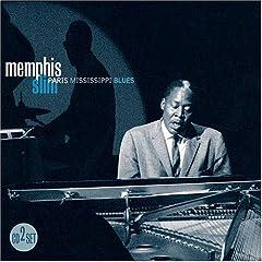 Memphis Slim 51Y739BH4ZL._SL500_AA240_