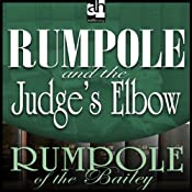 Rumpole and the Judge's Elbow | [John Mortimer]
