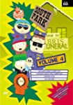 South Park, Vol. 4 (Full Screen)
